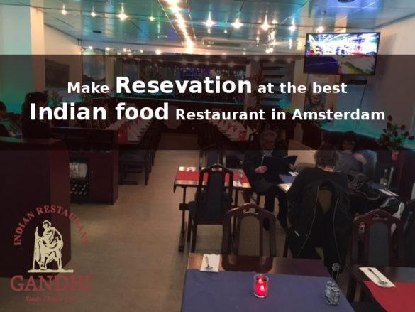 reservation-gandhi-restaurant