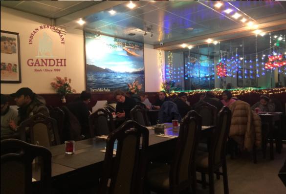 Gandhi_Restaurant,_Amsterdam